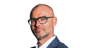 Column: Slecht nieuws voor Wout van Aert: zijn ploeg zit in de hoek waar de klappen vallen