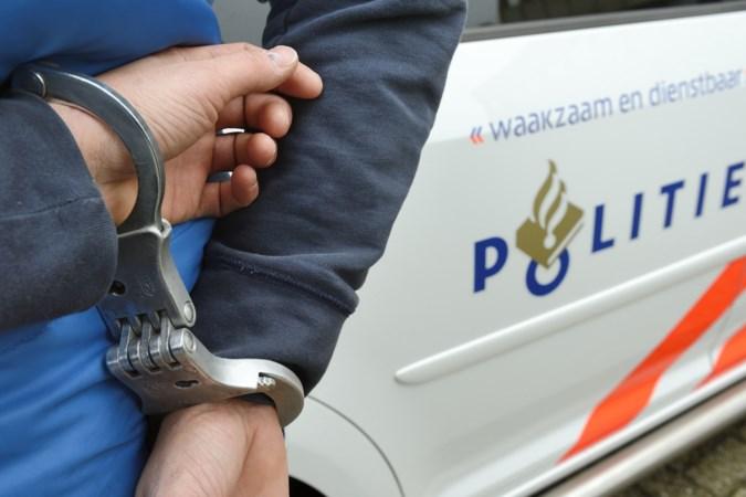 Minderjarigen veroordeeld voor brute reeks overvallen in Noord- en Midden-Limburg