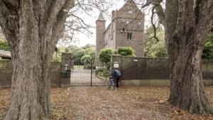 Bewoner gezocht: Een van de oudste gebouwen van Roermond staat te koop