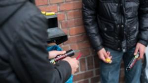 Gemeente Kerkrade gaat geen vuurwerkvrije zones aanwijzen, maar denkt wel na over alternatieven