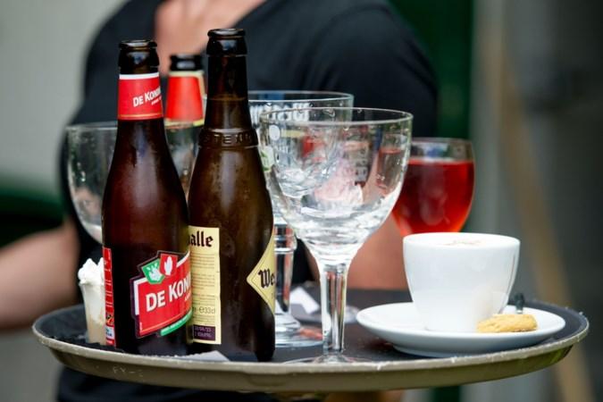 'Kom nou niet de grens over voor cafébezoek', zeggen Belgisch-Limburgse burgemeesters