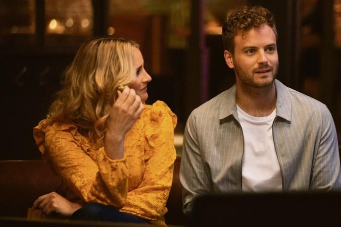Filmrecensie 'Casanova's': slappe versierpoging door zeer voorspelbare cast