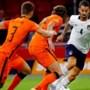 Oranje waakt voor déjà vu tegen Italië: 'Nu niet wéér dolende zijn'