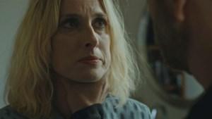 Recensie Netflix-serie 'Undercover - seizoen 2': gemis Ferry, Daniëlle en Khaleesi knaagt wel