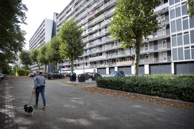 Raad Brunssum ziet voorlopig af van investering in krimpproject