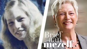 Oud-minister Maria van der Hoeven: 'Maastricht is een veilige haven en zal altijd mijn thuis blijven'