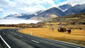 Nieuw-Zeelander gaat vrijuit na doodrijden Limburgse (37) die op wereldreis was