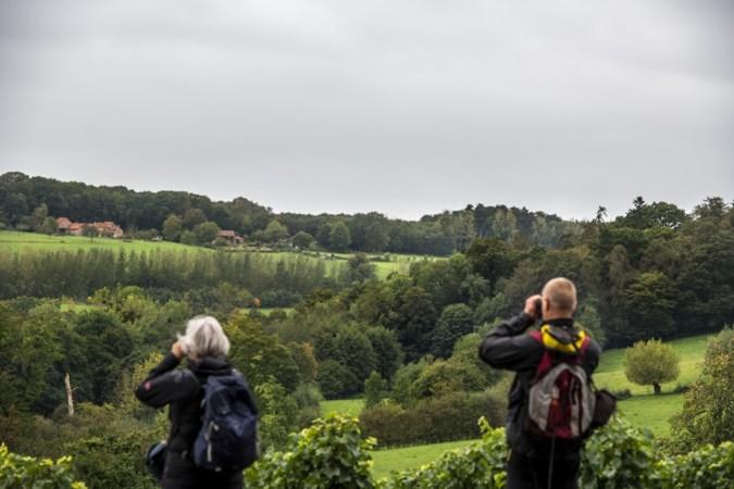 Groenen en boeren zoeken elkaar op in het dal van de Noor: 'Kruip uit je schulp en kijk hoe je elkaar kunt helpen'