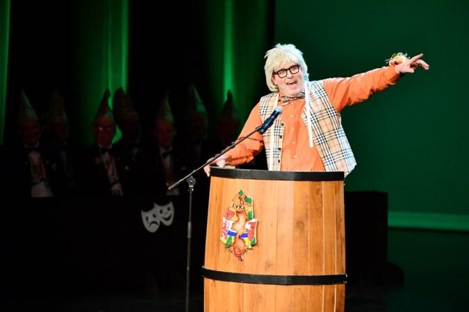 Ook Limburgs buuttekampioenschap afgelast: 'Liever dit dan een papieren kampioen'