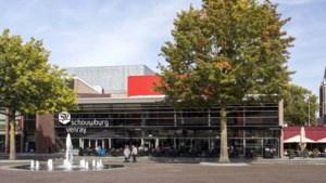 Schouwburg Venray maakt zijn eigen programma en leunt niet meer op Venlo