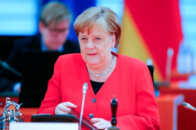Duitsland wil risicogrens corona verlagen