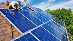 Speciale lening voor senioren met overwaarde op hun huis om zonnepanelen te kopen