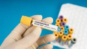 Corona-uitbraak bij behandelcentrum voor longpatiënten Ciro in Horn