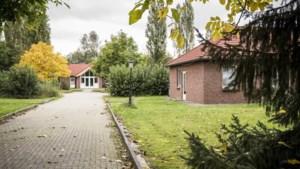Plannen voor opknapbeurt bungalowpark Herkenbosch afgekeurd; arbeidsmigranten moeten vertrekken