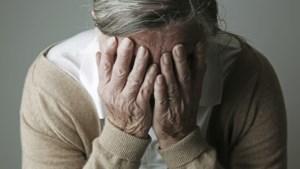 Na de mantelzorg richt de gemeente Stein zich nu op dementie