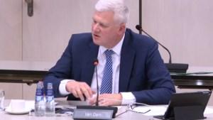 Kamerlid vraagt minister 'second opinion' over politieaffaire Horst