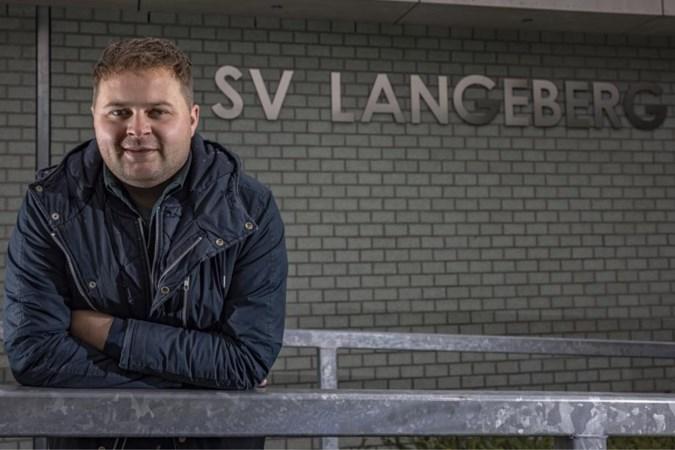 Nieuwe, jonge generatie voorzitters in amateurvoetbal staat op: 'Het hoeft niet altijd ex-wethouder te zijn'