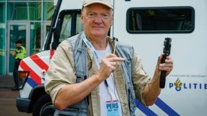 Nieuwe omroep ON! zendt 'Zwarte Pietenjournaal' uit: 'We accepteren hoofddoekjes maar Zwarte Piet niet?'