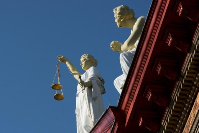 OM eist taakstraf voor huiselijk geweld in Weert tegen vrouw en dochtertje (9)