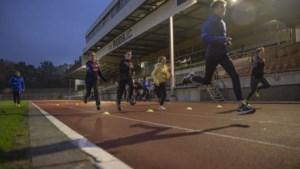 Kerkrade wil natuurgras volgend jaar terug in stadion Roda JC, ook Kaalheide flink op de schop
