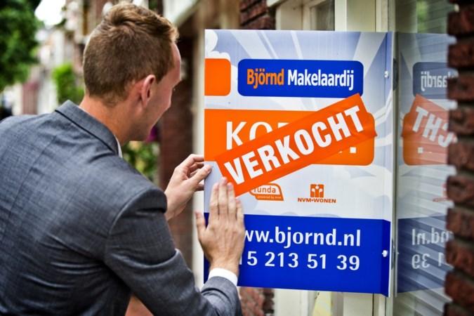Starters kunnen in Kerkrade tot juni 2022 rekenen op speciale regeling