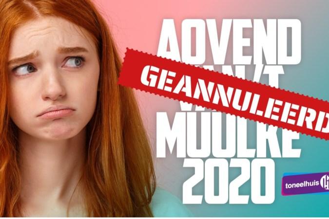 Nominaties voor meest opvallend Limburgs amateurtoneel bekendgemaakt