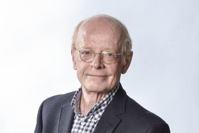 Column: Den Haag barst van de zuurpruimen