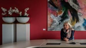 Helen Mertens ziet als bestuursvoorzitter MUMC+ ook kansen in de coronacrisis