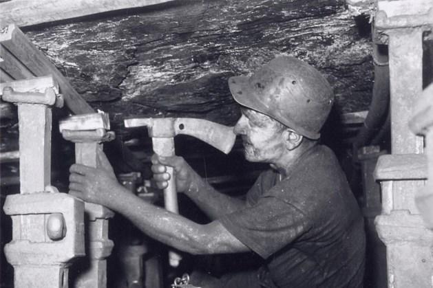 Lezing over arbeidsmigranten in de mijnen verplaatst naar later datum