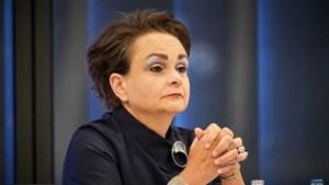 Kamer onthutst over trage afhandeling toeslagenaffaire: 'In dit tempo doen we er honderd jaar over'