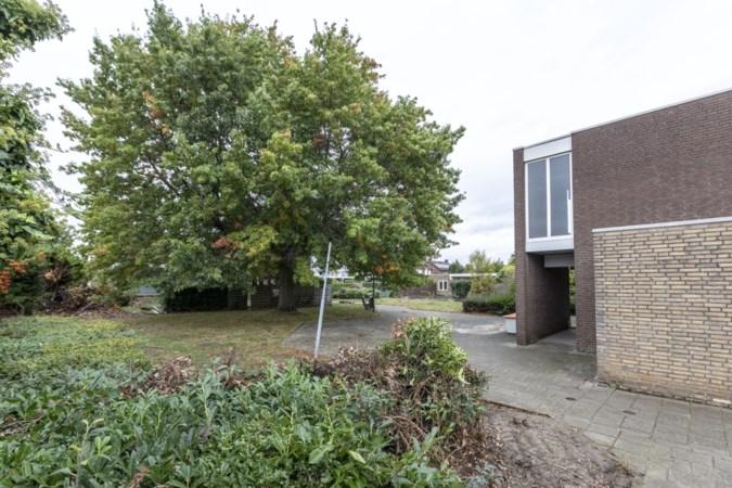 Hoorzitting over omstreden bouwplan Roermondse wijk Vrijveld