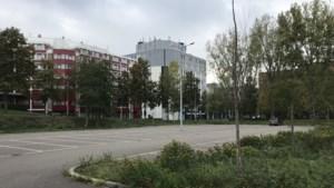 Studentenwoningen moeten 'kale wijk' Randwyck in Maastricht verlevendigen
