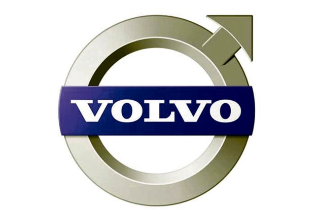Volvo ziet winst met 34 procent kelderen bij truck- en busafdeling