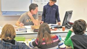 Twee derde van studenten lerarenopleiding doet langer over studie: hoe kan dat?