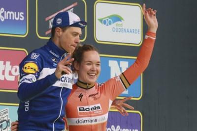 De favorieten voor de Ronde van Vlaanderen: wie kunnen VDB en VDP aan?