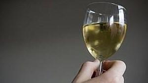 Wijnbar Taste in Panningen gaat niet meer open
