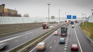Provincie wil geen extra geld uittrekken voor hogere schermen langs Zuiderbrug in Venlo
