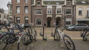 Schinkel-Noord wisselt van eigenaar: nieuwe hoop dat na jarenlange vertraging stadskwartier in Heerlen nu wordt ontwikkeld