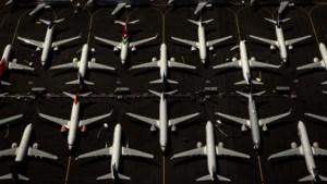 Toezichthouder op de luchtvaart: Boeing 737 MAX is veilig en mag straks de lucht in