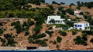 Koning Willem-Alexander naar Griekenland voor vakantie: 'Echt het verkeerde signaal'