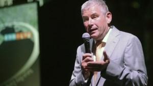 Oud-directeur Geert Ruigrok van Topsport Limburg vangt opnieuw bot bij provincie en stapt naar rechter