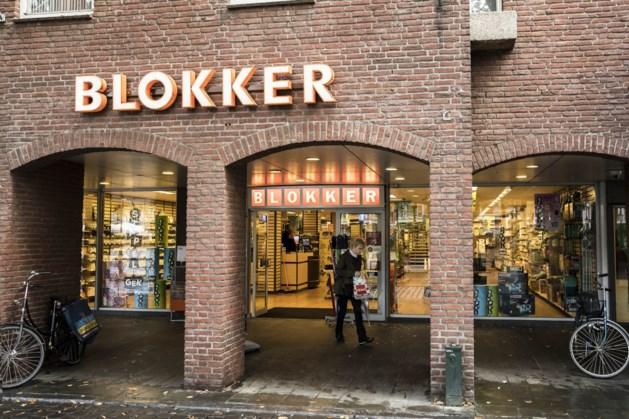 Moederbedrijf van Blokker mag BCC overnemen van toezichthouder