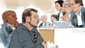Dood Nicky Verstappen blijft raadselachtig: tussen onomstotelijk bewijs en gerede twijfel