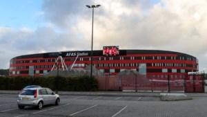 Negen coronabesmettingen bij AZ: duel tegen VVV in gevaar