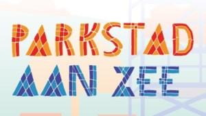 'Parkstad aan zee' krijgt vervolg als kunstproject voor kinderen