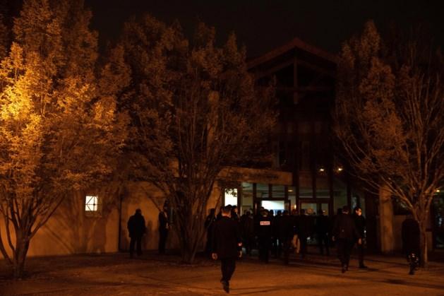 Verdachte onthoofding Franse leraar is Tsjetsjeen