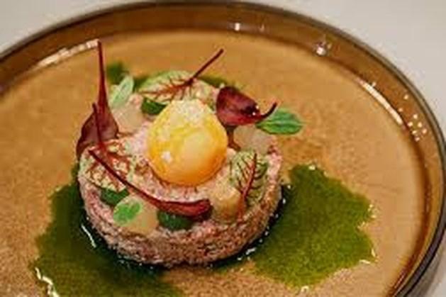 Slimme zet: Restaurant serveert diner in hotel
