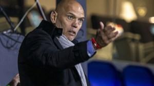 Roda-coach Streppel: 'Meer geloof in eigen kunnen'