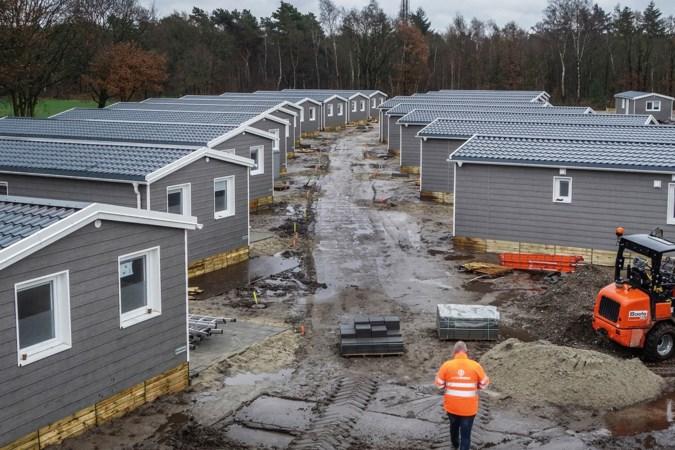Zestig zienswijzen tegen komst 175 arbeidsmigranten Flierenhof Maasbree: 'Inwonertal flink toegenomen, maar voorzieningen niet'