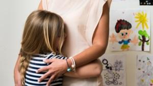 Proef: Venlose gezinnen met opvoedproblemen krijgen snel en gratis hulp